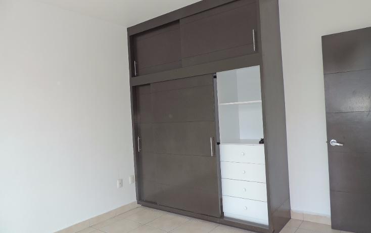 Foto de casa en venta en  , villas del descanso, jiutepec, morelos, 2036758 No. 10