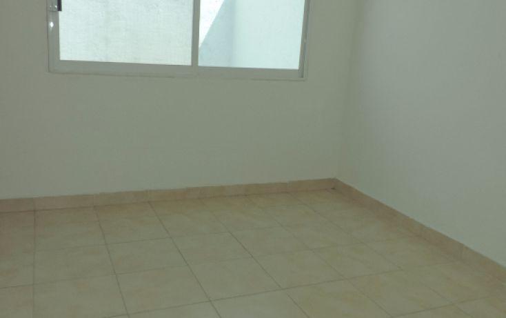 Foto de casa en condominio en venta en, villas del descanso, jiutepec, morelos, 2036758 no 11