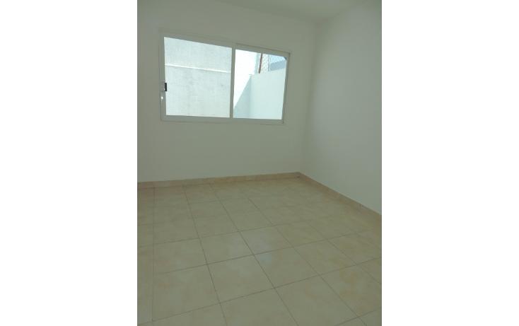 Foto de casa en venta en  , villas del descanso, jiutepec, morelos, 2036758 No. 11