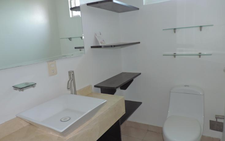 Foto de casa en venta en  , villas del descanso, jiutepec, morelos, 2036758 No. 12