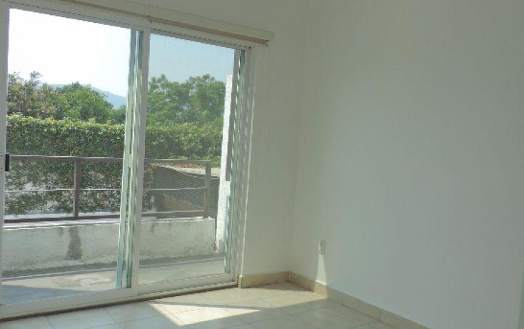 Foto de casa en condominio en venta en, villas del descanso, jiutepec, morelos, 2036758 no 13