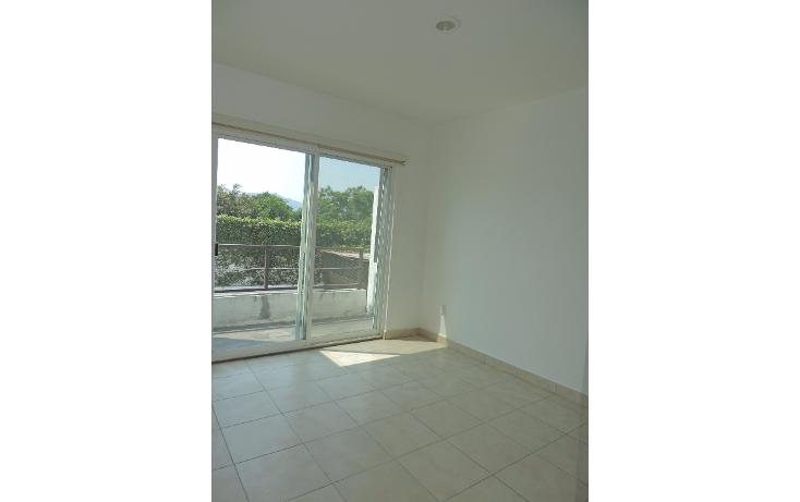 Foto de casa en venta en  , villas del descanso, jiutepec, morelos, 2036758 No. 13