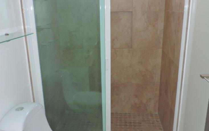 Foto de casa en condominio en venta en, villas del descanso, jiutepec, morelos, 2036758 no 14
