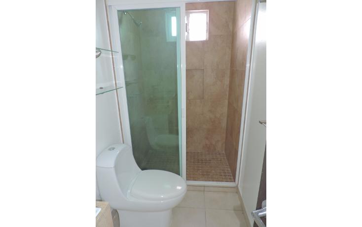 Foto de casa en venta en  , villas del descanso, jiutepec, morelos, 2036758 No. 14