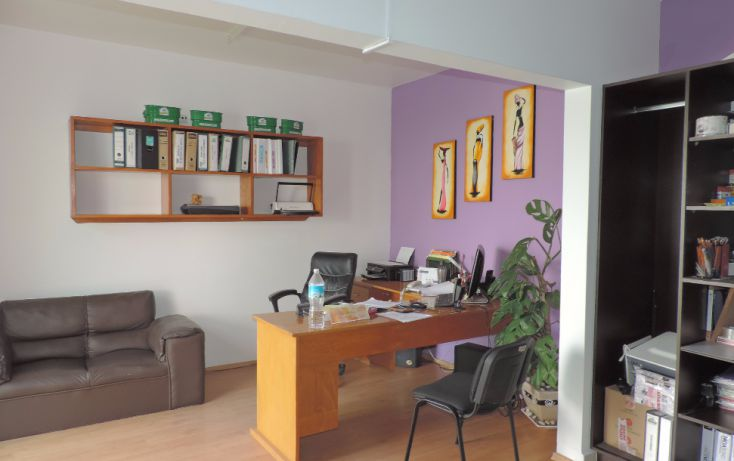 Foto de casa en condominio en venta en, villas del descanso, jiutepec, morelos, 2038970 no 02