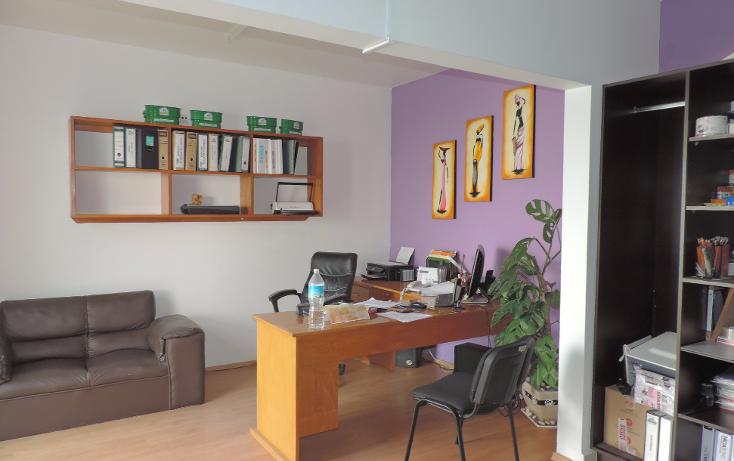 Foto de casa en venta en  , villas del descanso, jiutepec, morelos, 2038970 No. 02