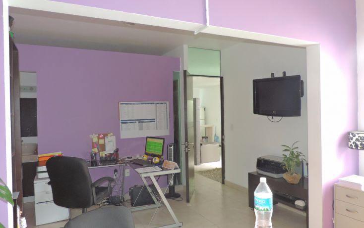 Foto de casa en condominio en venta en, villas del descanso, jiutepec, morelos, 2038970 no 03