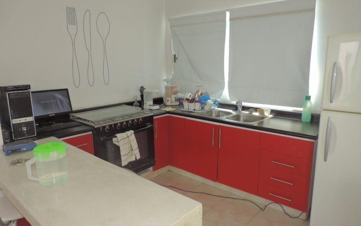 Foto de casa en condominio en venta en, villas del descanso, jiutepec, morelos, 2038970 no 04