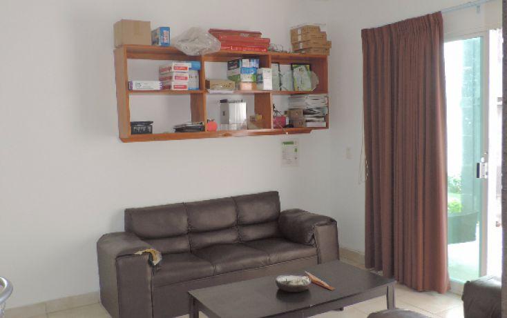 Foto de casa en condominio en venta en, villas del descanso, jiutepec, morelos, 2038970 no 05