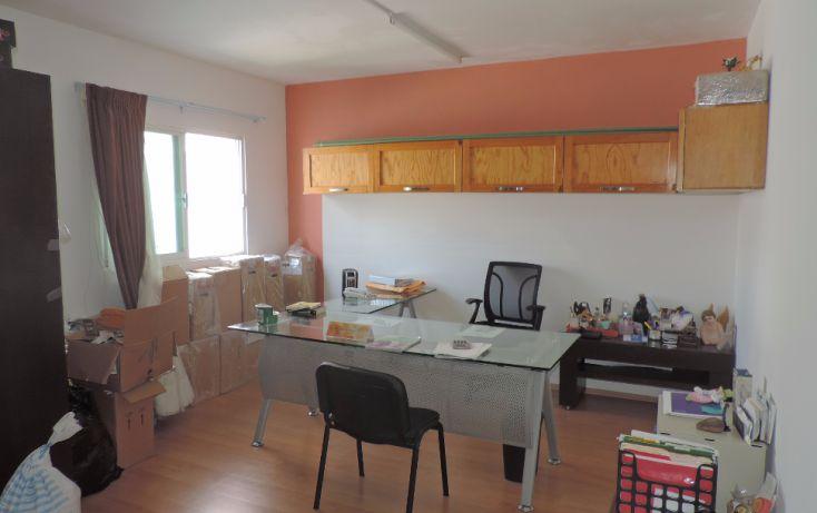 Foto de casa en condominio en venta en, villas del descanso, jiutepec, morelos, 2038970 no 06