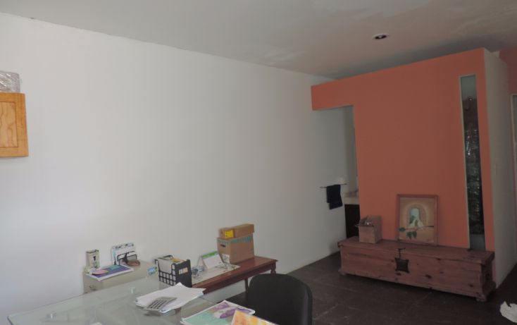 Foto de casa en condominio en venta en, villas del descanso, jiutepec, morelos, 2038970 no 07