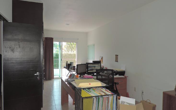 Foto de casa en venta en  , villas del descanso, jiutepec, morelos, 2038970 No. 08