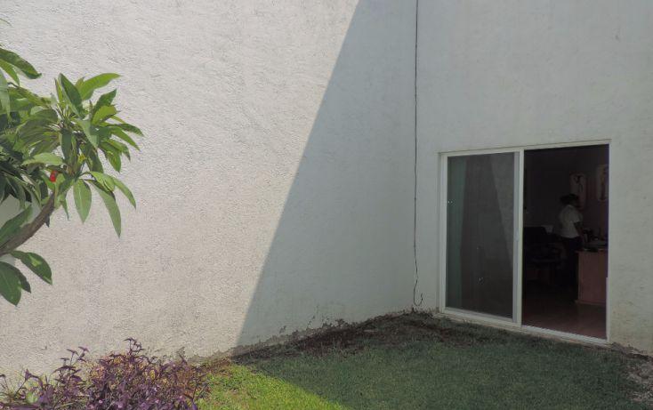 Foto de casa en condominio en venta en, villas del descanso, jiutepec, morelos, 2038970 no 09