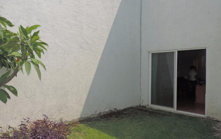 Foto de casa en venta en  , villas del descanso, jiutepec, morelos, 2038970 No. 09