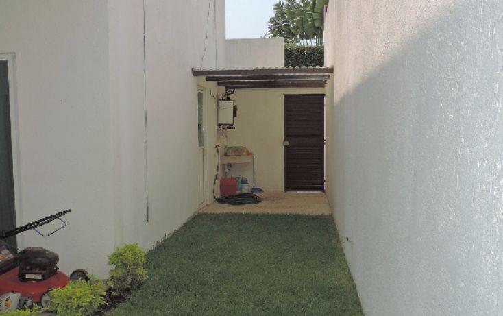 Foto de casa en condominio en venta en, villas del descanso, jiutepec, morelos, 2038970 no 10