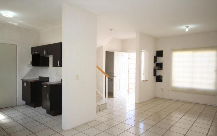 Foto de casa en venta en, villas del encanto, la paz, baja california sur, 1182155 no 03