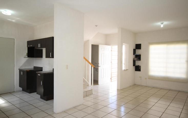 Foto de casa en venta en  , villas del encanto, la paz, baja california sur, 1182155 No. 03