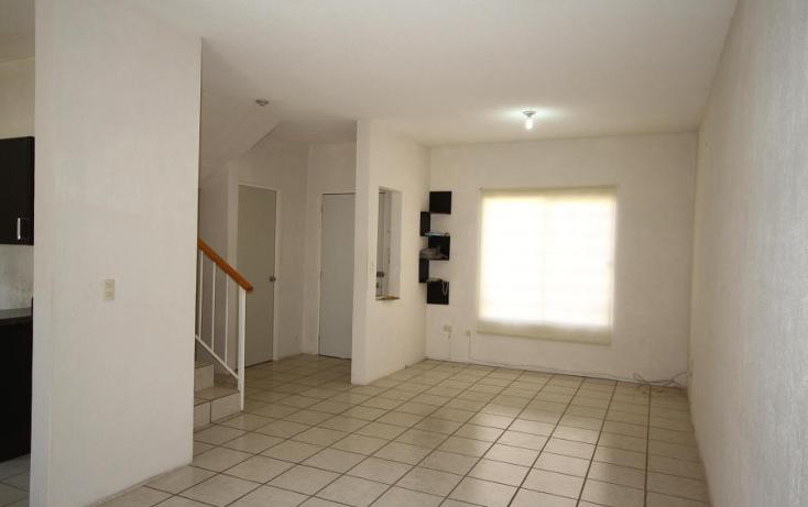 Foto de casa en venta en  , villas del encanto, la paz, baja california sur, 1182155 No. 04