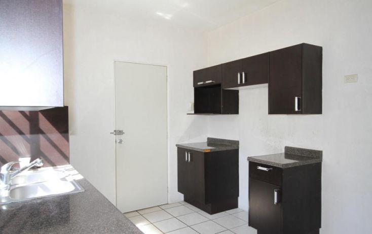 Foto de casa en venta en, villas del encanto, la paz, baja california sur, 1182155 no 06