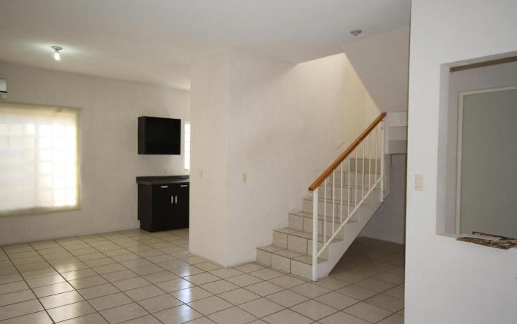 Foto de casa en venta en  , villas del encanto, la paz, baja california sur, 1182155 No. 07