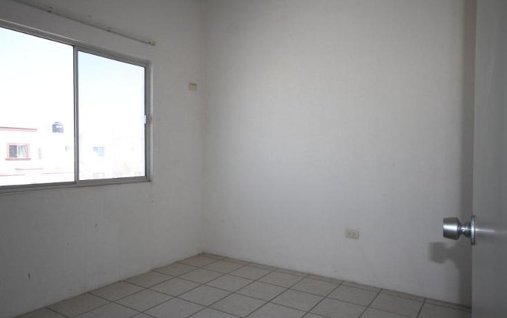 Foto de casa en venta en  , villas del encanto, la paz, baja california sur, 1182155 No. 08