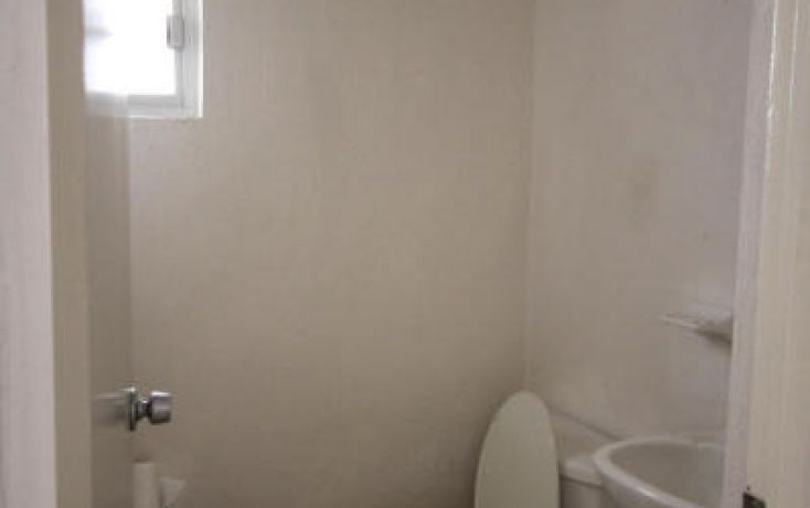 Foto de casa en venta en, villas del encanto, la paz, baja california sur, 1182155 no 14