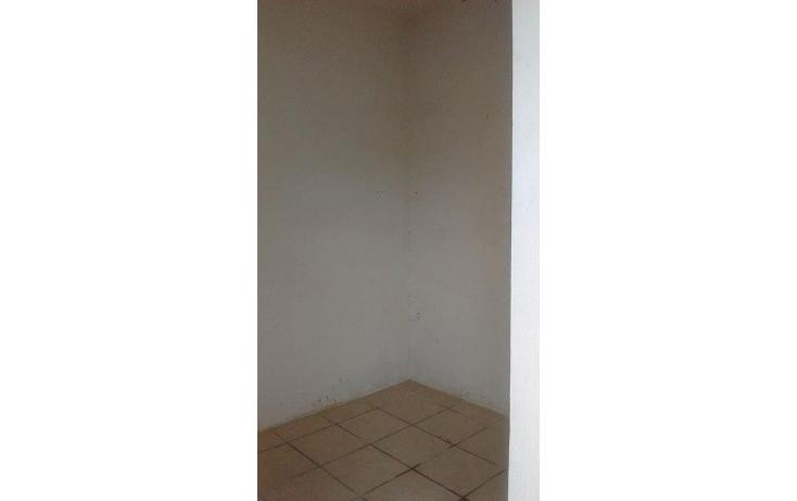Foto de casa en venta en  , villas del encanto, la paz, baja california sur, 1355579 No. 04