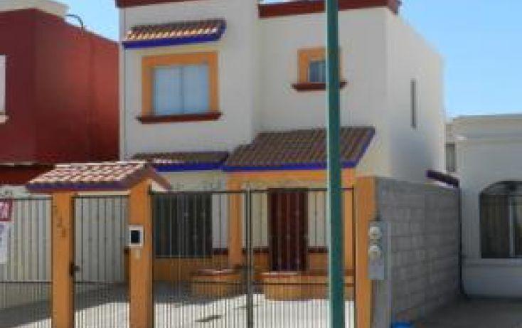 Foto de casa en venta en, villas del encanto, la paz, baja california sur, 1518387 no 02