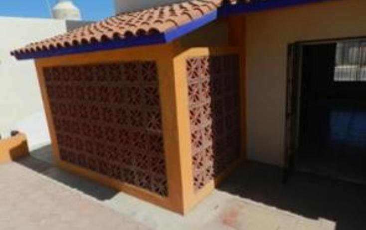 Foto de casa en venta en  , villas del encanto, la paz, baja california sur, 1518387 No. 04