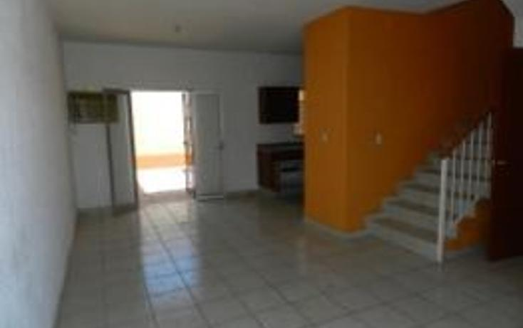 Foto de casa en venta en  , villas del encanto, la paz, baja california sur, 1518387 No. 07