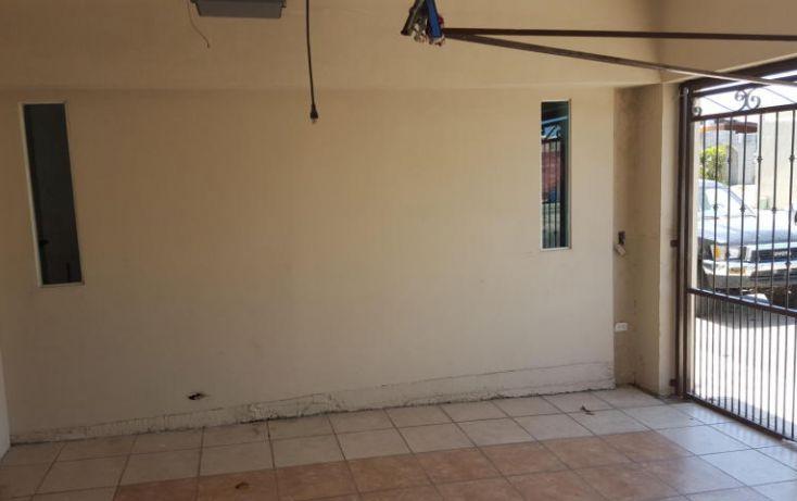 Foto de casa en venta en, villas del encanto, la paz, baja california sur, 2036272 no 02