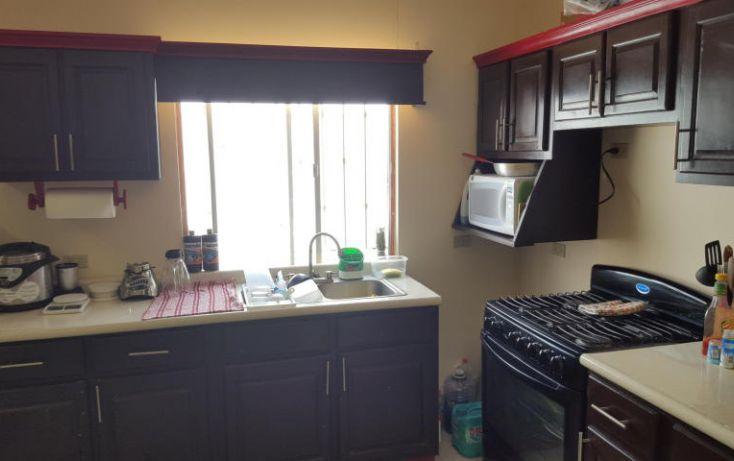 Foto de casa en venta en, villas del encanto, la paz, baja california sur, 2036272 no 09