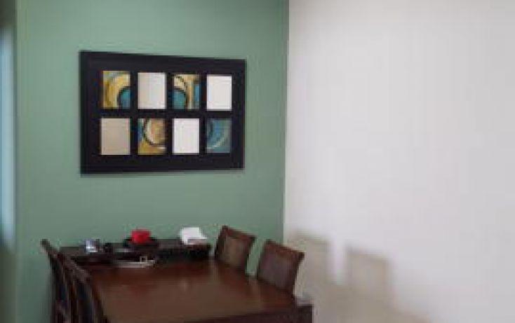 Foto de casa en venta en, villas del encanto, la paz, baja california sur, 2036272 no 12