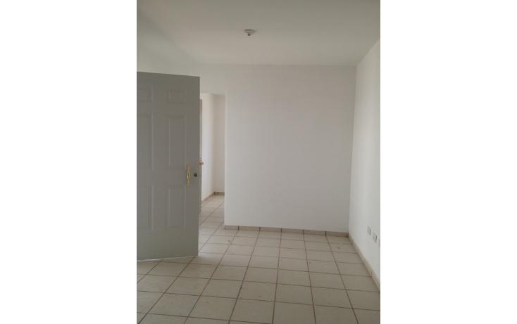 Foto de casa en venta en  , villas del guadiana iv, durango, durango, 1608662 No. 02