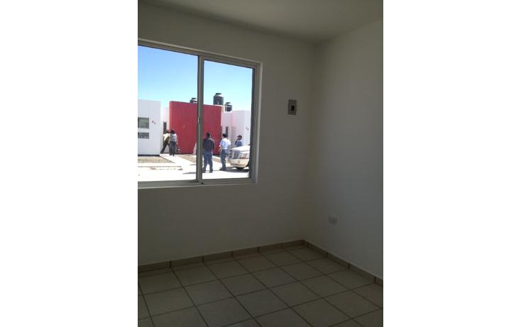 Foto de casa en venta en  , villas del guadiana iv, durango, durango, 1608662 No. 07