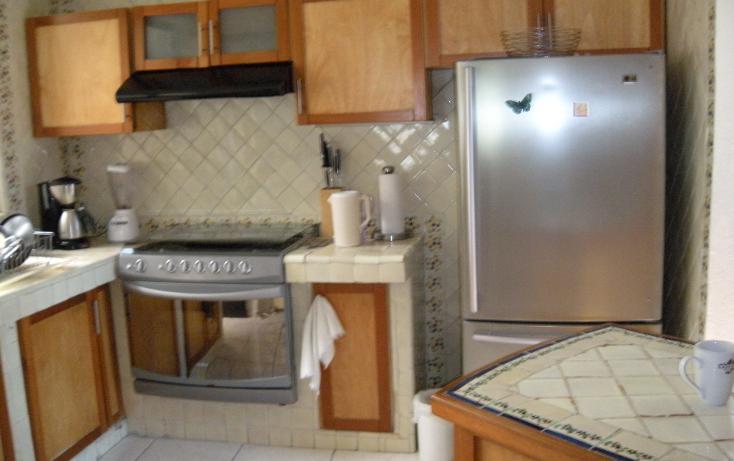 Foto de casa en venta en  , villas del lago, cuernavaca, morelos, 1101347 No. 06