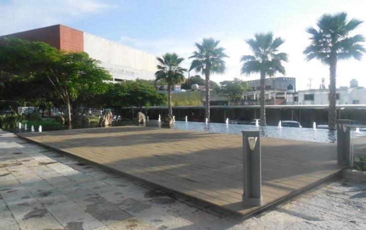 Foto de oficina en venta en  , villas del lago, cuernavaca, morelos, 1117707 No. 03