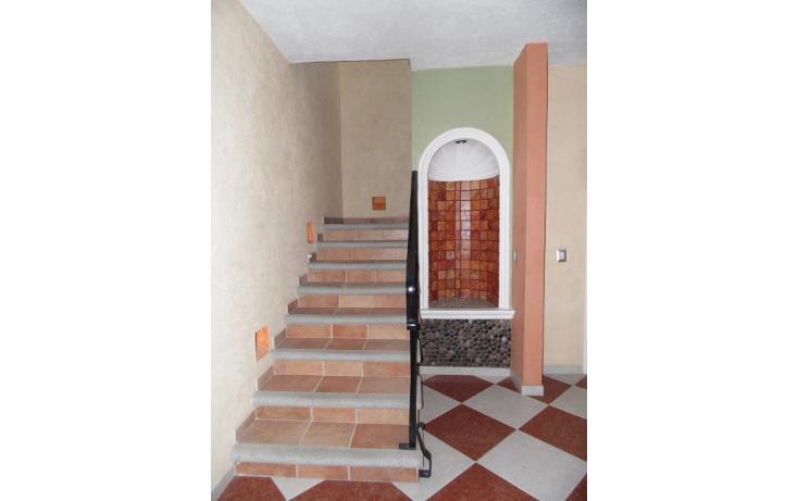 Foto de casa en venta en  , villas del lago, cuernavaca, morelos, 1272079 No. 11