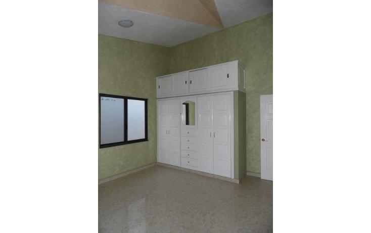 Foto de casa en venta en  , villas del lago, cuernavaca, morelos, 1272079 No. 13