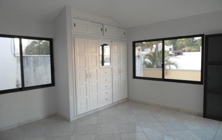 Foto de casa en venta en  , villas del lago, cuernavaca, morelos, 1272079 No. 14