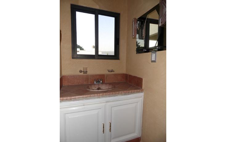 Foto de casa en venta en  , villas del lago, cuernavaca, morelos, 1272079 No. 15