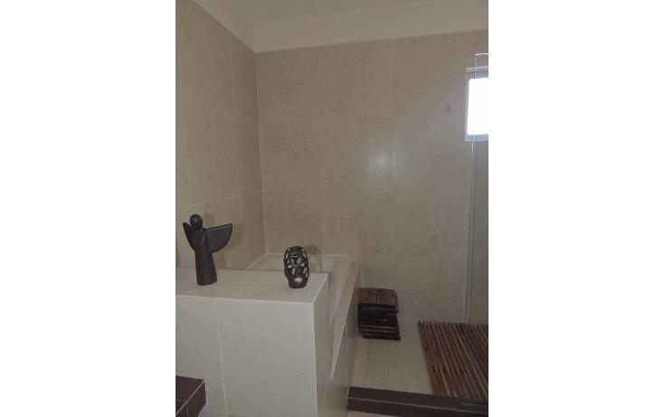 Foto de casa en venta en  , villas del lago, cuernavaca, morelos, 1389585 No. 11
