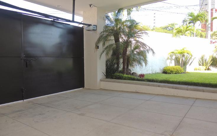 Foto de casa en venta en  , villas del lago, cuernavaca, morelos, 1389585 No. 15