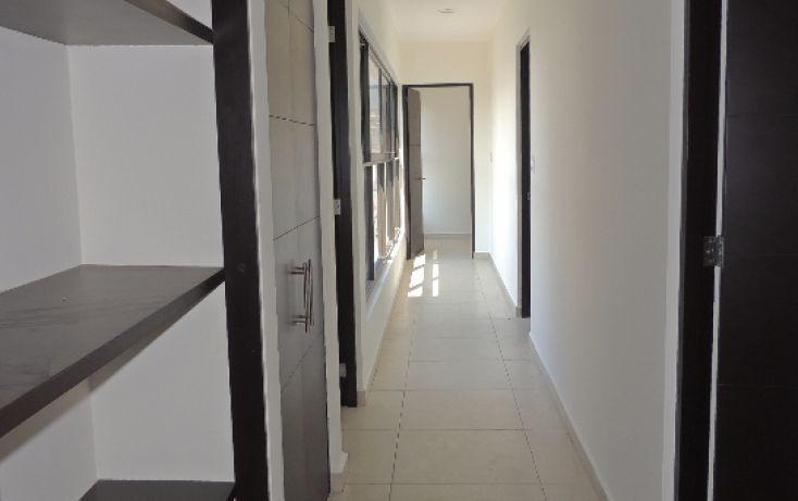 Foto de casa en venta en, villas del lago, cuernavaca, morelos, 1516038 no 05