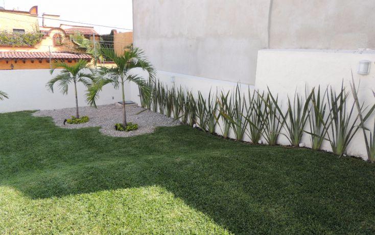 Foto de casa en venta en, villas del lago, cuernavaca, morelos, 1516038 no 13