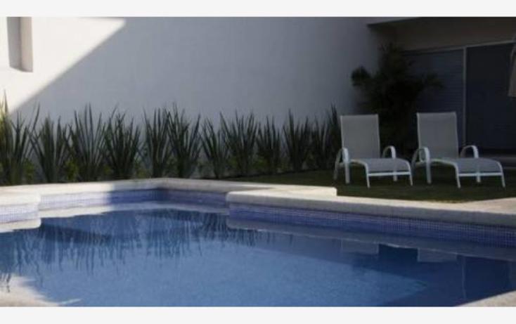 Foto de casa en venta en  , villas del lago, cuernavaca, morelos, 1648870 No. 02