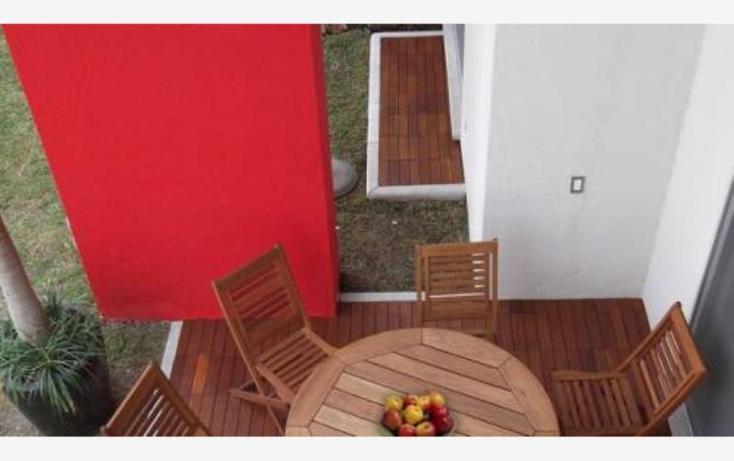 Foto de casa en venta en  , villas del lago, cuernavaca, morelos, 1648870 No. 03