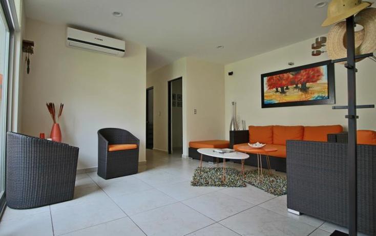 Foto de casa en venta en, villas del lago, cuernavaca, morelos, 1648870 no 04