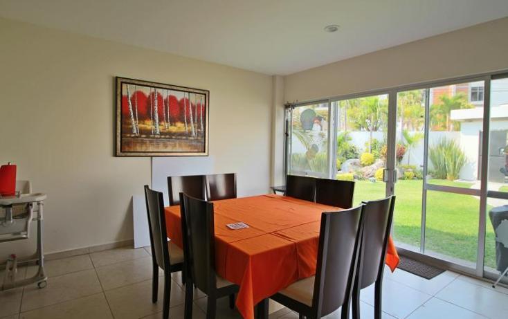 Foto de casa en venta en, villas del lago, cuernavaca, morelos, 1648870 no 05