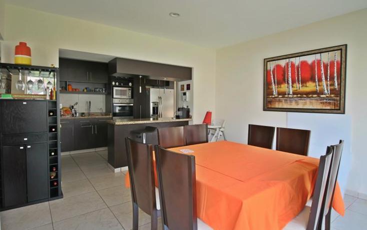 Foto de casa en venta en, villas del lago, cuernavaca, morelos, 1648870 no 06